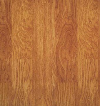 Smart Choice Kitchen Granite Flooring, Tortola Teak Laminate Flooring