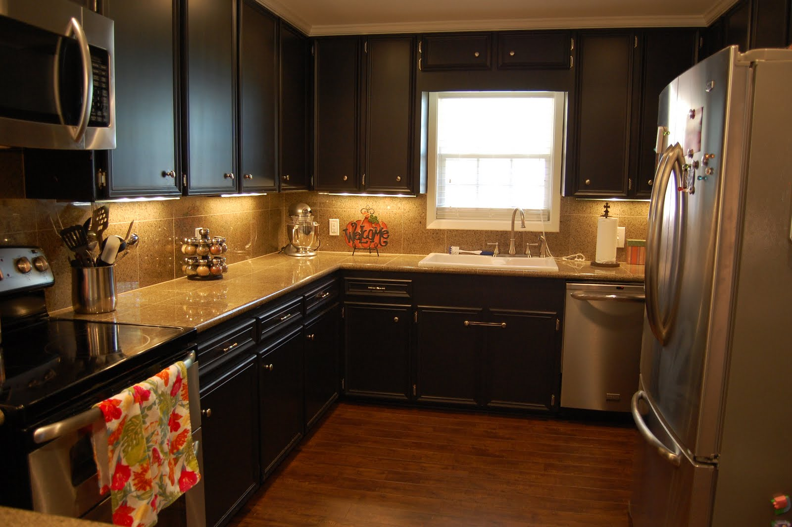 Smart Choice Kitchen Bath Philadlephia PA 19146